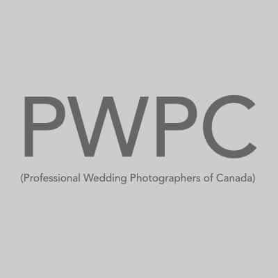 PWPC Text